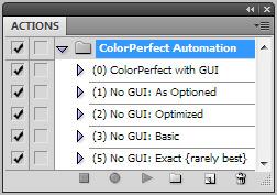 colorperfect plugin